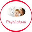 روانشناسی کودکان و والدین + تصویر