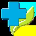 MedGuide ( راهنمای جامع پزشکی )