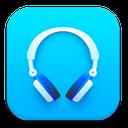 HeadPhone - Music Player