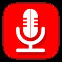 Voice Record