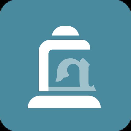 فال حافظ - Download | Install Android Apps | Cafe Bazaar