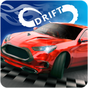 Drift - Online Car Racing