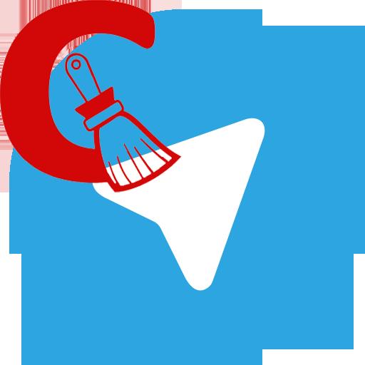 Image result for افزایش سرعت تلگرام