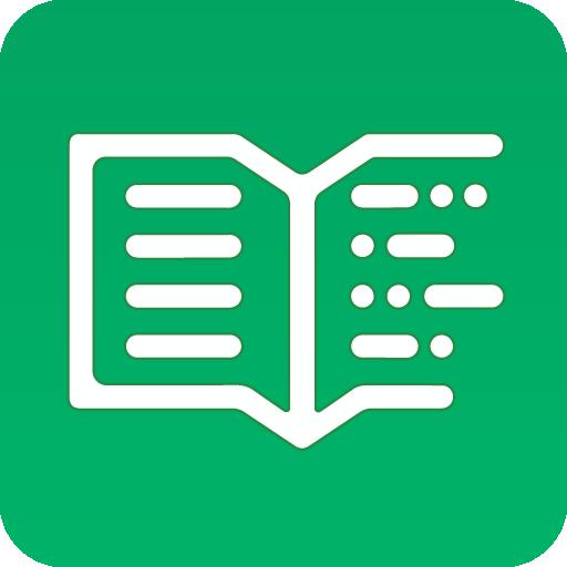 دانلود رایگان فراکتاب - کتاب الکترونیکی و صوتی با لینک مسقتیم