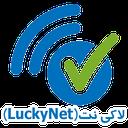 LuckyNet