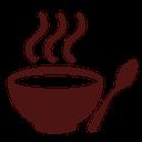 کافه عدسی پناهنده