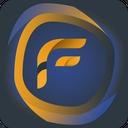 Faravani