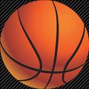 قوانین و تاریخچه بسکتبال