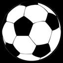 معرفی و تاریخچه تیم های فوتبال جهان