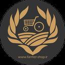 فروشگاه کشاورزی فارمر شاپ