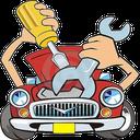 عیب یابی خودرو(+مهارت رانندگی)