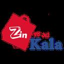Zinkala