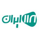 118 Iran (unofficial)