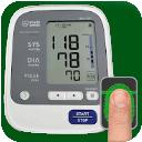دستگاه فشار خون دیجیتالی پیشرفته