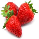 خواص درمانی انواع میوه ها