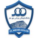 باشگاه مهر هلر