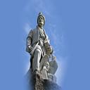 کتاب صوتی شاهنامه فردوسی 3