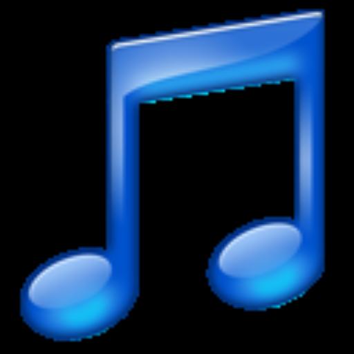 فستیوال کامل آهنگ های بی کلام ۱