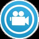filmgram