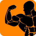 Bodybuilding Training