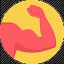 fitness va badansazi
