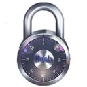 lockbox(pic,movie,sms,call)