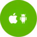 lock screen iphone