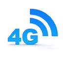 4G internet