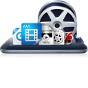 video player and convertor