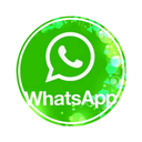 solutions of WhatsApp