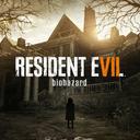 راهنمای بازی اویل 7 - Evil 7