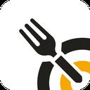 فودسنتر,  فروش انلاین غذا در کرمان