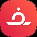 فودینو | سفارش آنلاین غذا