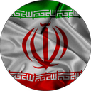 National Anthem of Iran