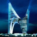 اطلس معماری جهان