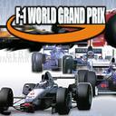 F-1 racing gp2