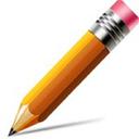 آموزش حرفه ای و پیشرفته فتوشاپ