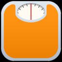 8 کیلو لاغری در یک هفته