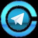 فولگرام(جعبه ابزار تلگرام)