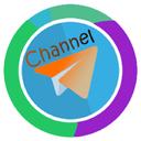 مدیریت کانال
