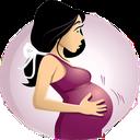 مرجع کامل بارداری