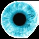 چشم و بیماری های آن
