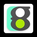 Tick8 زبان آلمانی