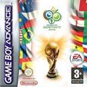 جام جهانی2006 آلمان
