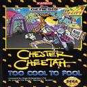 Chester Cheetah 1