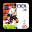FIFA 1998