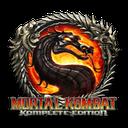 Mortal Combat 3