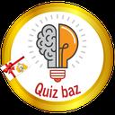Quizbaz