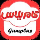 Gamplus