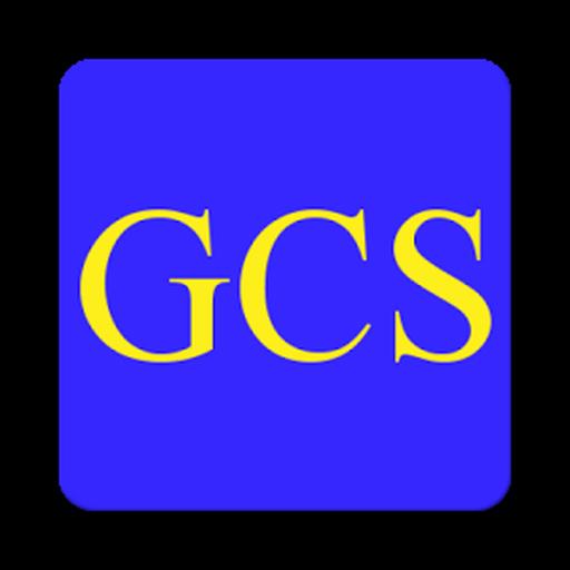 تعيين GCS و Four score